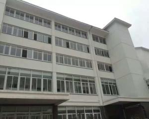 医院防护网